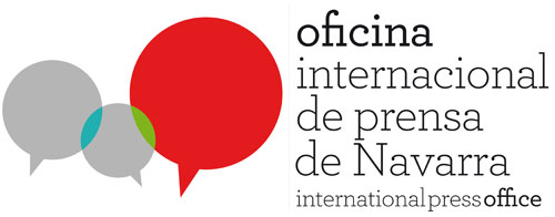 Oficina Internacional de Prensa de Navarra