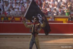 Javier Iriarte