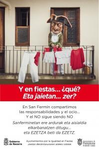 imagen_flyer_campaña_SF_igualdad1