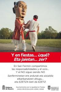 imagen_flyer_campaña_SF_igualdad2