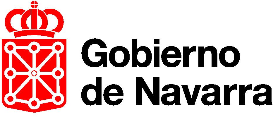Colabora: Gobierno de Navarra / Nafarroako Gobernua