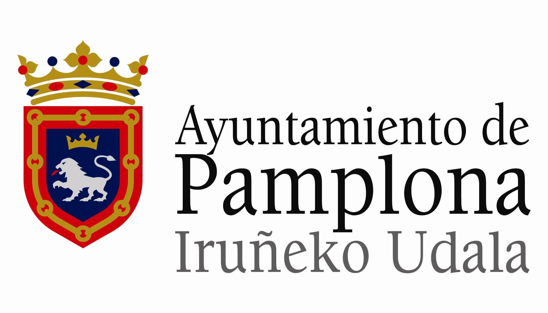 Colabora: Ayuntamiento de Pamplona / Iruñako Udala