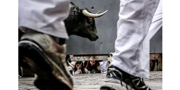 01 Alejandro M. Simón – Curva Mercaderes – 2ª Ganadora